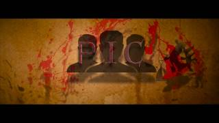 P I C - Malayalam Short Film [ With English Subtitles ]