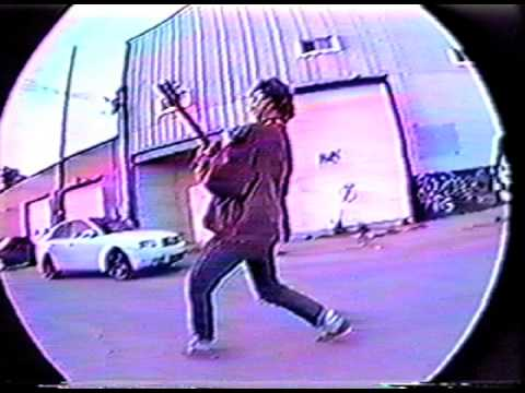 "Mac DeMarco // ""Ode to Viceroy"" (OFFICIAL VIDEO)"