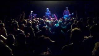 Watch Dead Kennedys InSight video