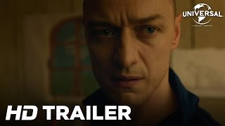 Official Trailer #2 [UK]