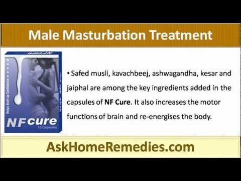How To Control Male Masturbation Urge Fast And Naturally? video