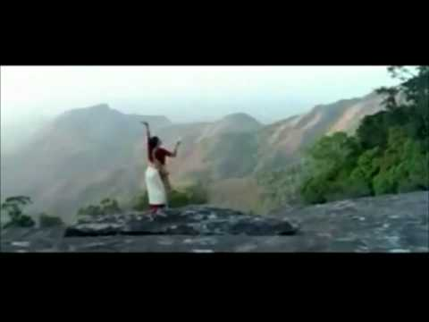 Malayalam Movie Song From Aparichithan-kuyil Pattil. video