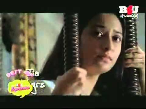 Khwabon Ke Rishtey Najam Sheraz Near HD quality video