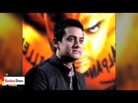 Aamir on Intolerance | Aamir Khan's Security Beefed up in Punjab