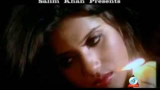 NANCY NEW BANGLA SONG REALES EID 09