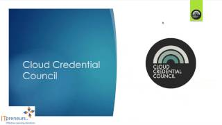 Cloud Certifications for Success in the Changing Landscape