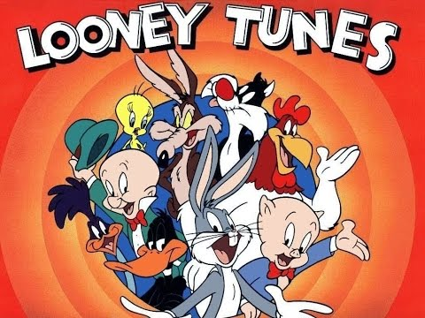 12 Bugs Bunny Rabbit Funny Photos Toon Cartoon Images video