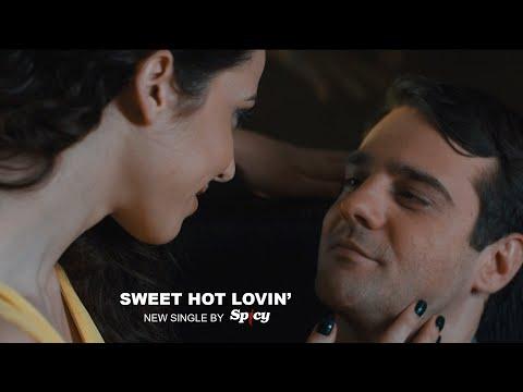 48 ORES - Sweet Hot Lovin'