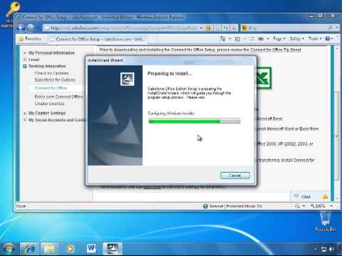 How to Stop Zero-Day Malware Once and For All - AppSense