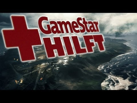 GameStar hilft: Battlefield 3 - Wake Island - Tutorial, Guide, Tipps & Tricks