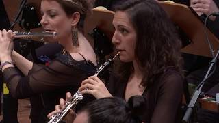 Elgar Enigma Variations Boian Videnoff Mannheimer Philharmoniker