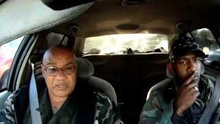 Illuminati Resurrection G.M.Herbert Baker and Mason Knight 2014