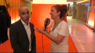 download musica José Antón director de Atreseries habla sobre el nuevo canal