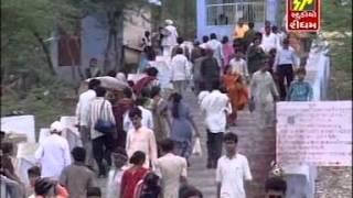 Chamunda Na Devale Part 1 | Chotila Dungare Chamunda Mavadi