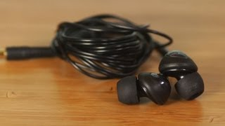 JVC Gumy plus: $7 earphones that sound good