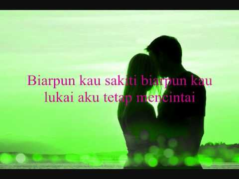 download lagu Lacy Band - Hargailah Cintaku.wmv gratis
