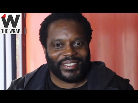 'Walking Dead' Star Chad Coleman Says 'Everything Goes to Hell Pretty Fast' on Season 5