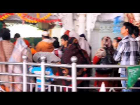Godi Ch Khidade Ik Lal Dani Jatti De Punjabi Amrita Virk [full Hd Song] I Peeran Dian Rehmatan video