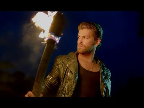 Bulbulyan (Video Song) - 3G - Neil Nitin Mukesh & Sonal Chauhan