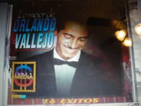 La Sonora Matancera Canta Willy Los Reyes Del Ritmo