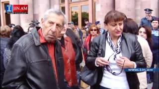 «Tonusic» tujatsnere sparnum en paterazmov - 23.10.2014