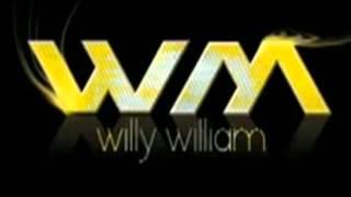 Charles Aznavour Parce Que Tu Crois Willy William Remix