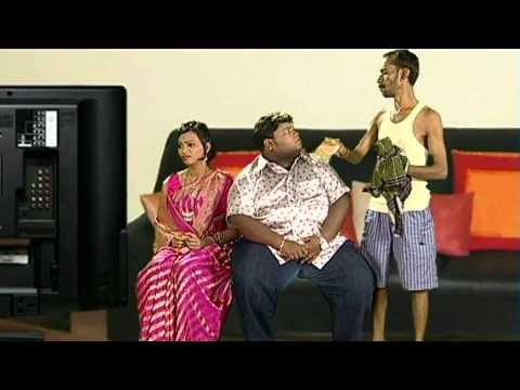 Papu Pam Pam | Faltu Katha | Episode 136 | Odiya Comedy | Lokdhun Oriya video
