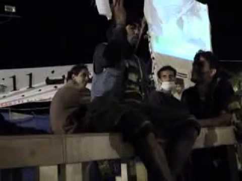 من مواهب الثورة اليمنيه