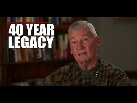 Marines | Lt. Gen. John Toolan