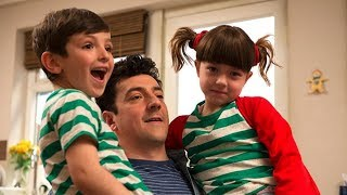 Topsy and Tim New Babysitter - Shows for Kids - Topsy and Tim Full Episodes NEW!!!