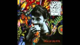 Watch Jean Leloup Rich video