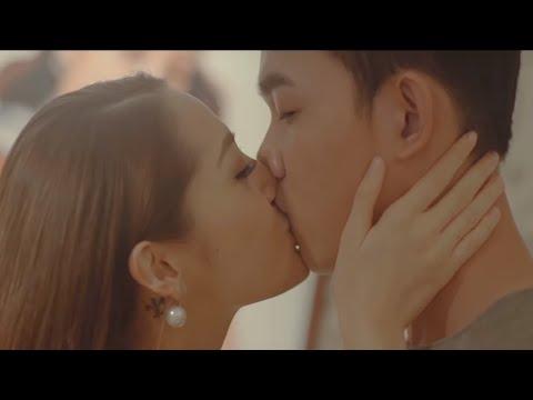 Yêu Một Người Vô Tâm - Bảo Anh (MV Official) thumbnail