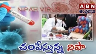Nipah virus claims 6 lives in Kerala | NCDC team reaches Kozhikode