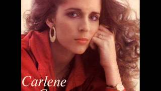 Watch Carlene Carter Never Together But Close Sometimes video
