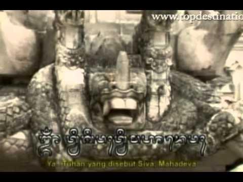 Tri Sandhya