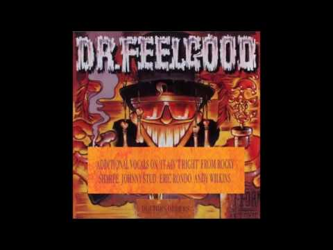 Dr Feelgood - It Ain