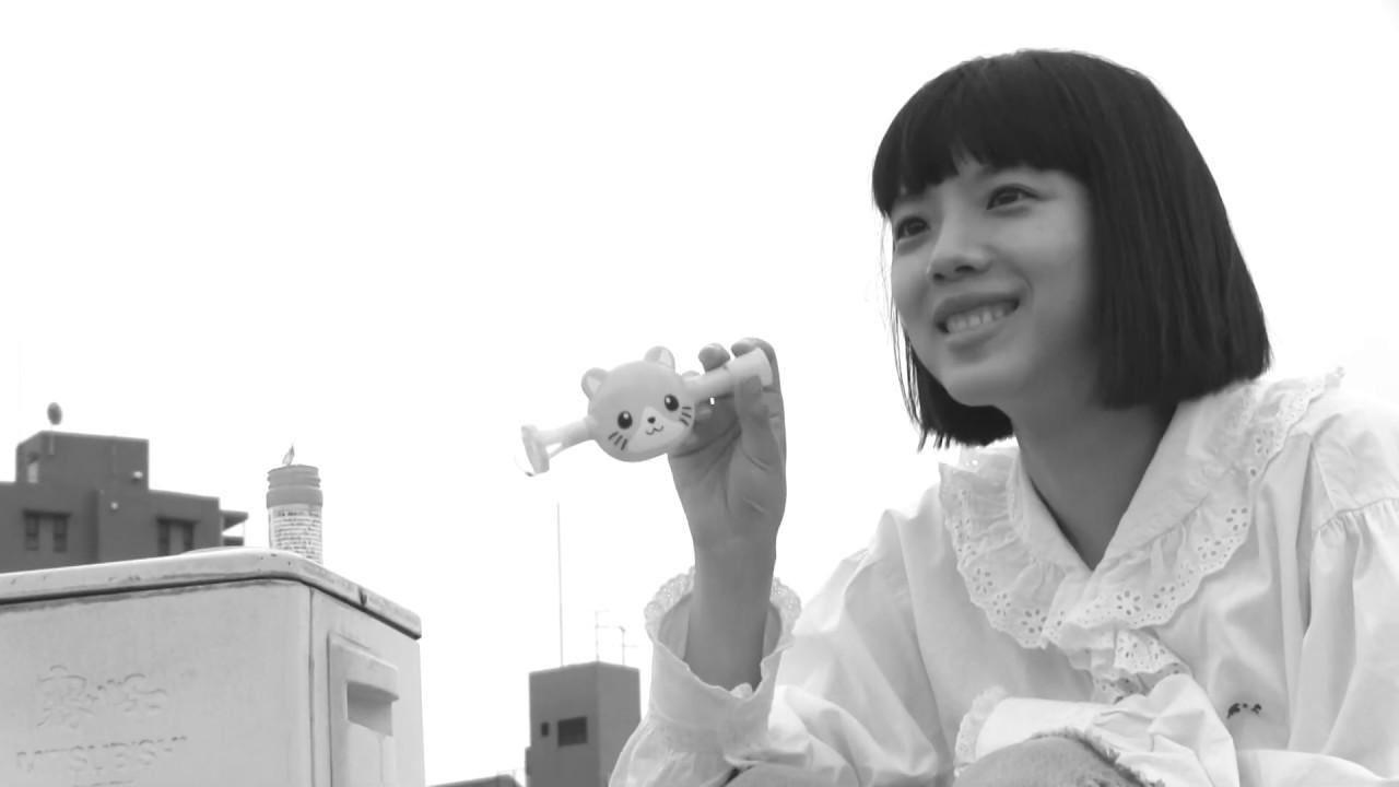 カネコアヤノ - TOWER RECORDS「NO MUSIC, NO LIFE.」ポスターに登場 メイキング&インタビュー映像を公開中 thm Music info Clip