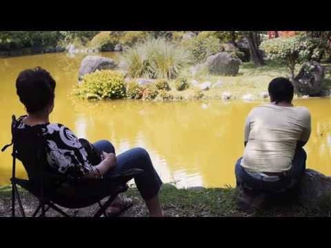 Tú y Yo - Trailer Documental // You and Me - Documentary Trailer