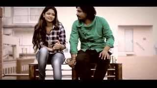Bangla HD,NEW BANGLA HD  Bangladeshi Video Song