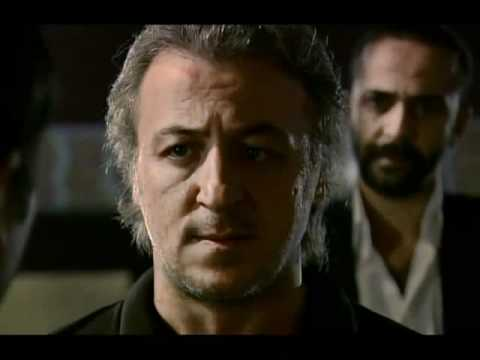 Ezel 35 Part 3 English