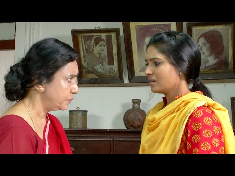 Deivamagal Episode 516, 07/01/15