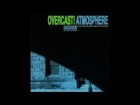 Atmosphere - 1597 Instrumental