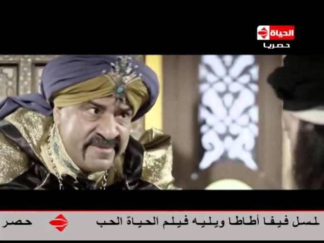 مسلسل فيفا أطاطا - الحلقة ( 27 ) السابعة والعشرون / بطولة محمد سعد - Viva Atata Series Ep27