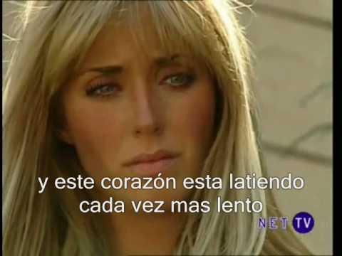 RBD este corazon y con letra (Mia y Miguel)