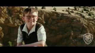 December Boys (2007) - Official Trailer