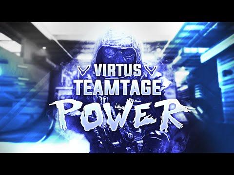 Virtus Cult -