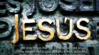 Vídeo 264 de Hymn