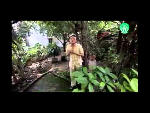 Hài Tết 2013 - Chiến Thắng - Khi Vợ Có Bồ (Nói Xấu Vợ 3) FULL