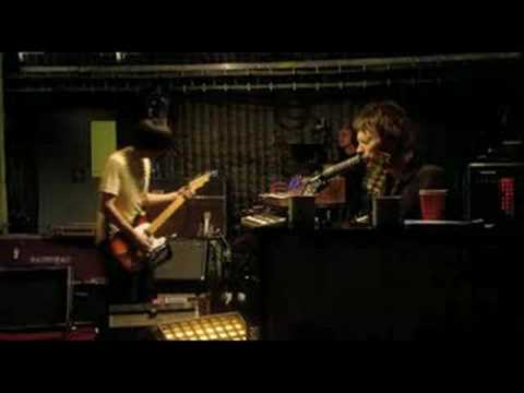 house of cards radiohead live from the basement youtube