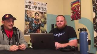 JockStrap Fight Chat!